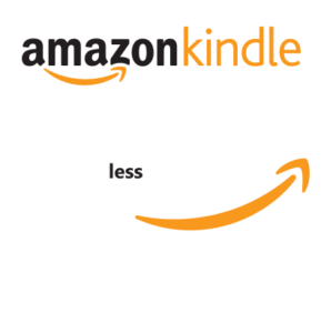 amazon-kindle-the-quit-plan-promo-white2